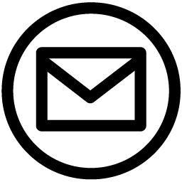 Coloque seu email ao lado e fique sabendo das novidades do site!
