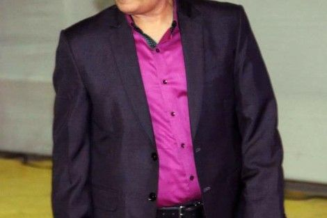 Dilip Joshi Sexy Wallpaper - Dilip Joshi Rare and Unseen Images, Pictures, Photos & Hot HD Wallpapers