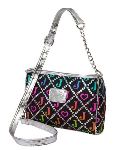 Tween Girls' Bags, Handbags & Purses - Keychains | Justice |Justice Wallets For Girls