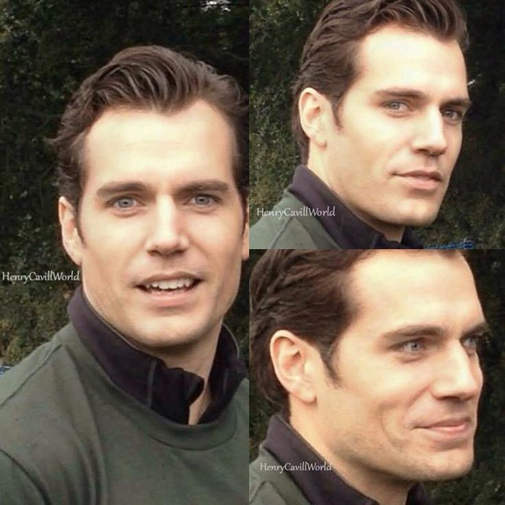 Close up  pics of #HenryCavill from our new team member Dawn Toghill on our Facebook page , Please welcome Dawn aboard #superman #manofsteel #commandochallenge #royalmarines