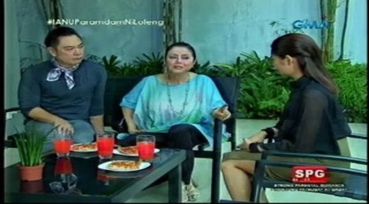 Watch Ika 6 na Utos July 6 2017 full episode replay. Ika-6 na Utos is a Philippine television drama broadcast by GMA Network starring Sunshine Dizon