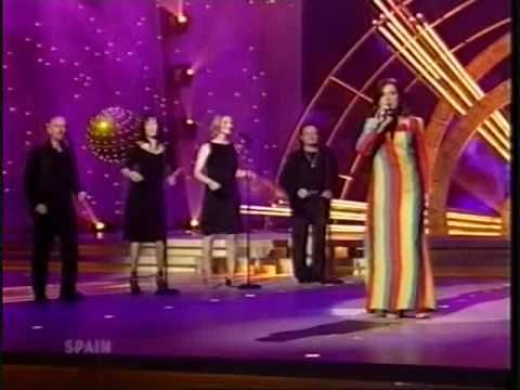 eurovision game online