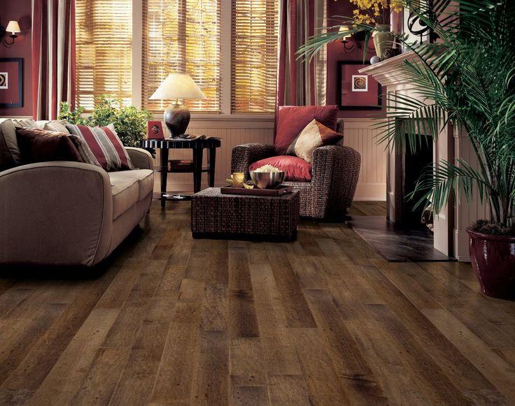 fef5ecabff flooring store laminate flooringg