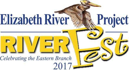 Elizabeth River Project RIVERfest - September 17
