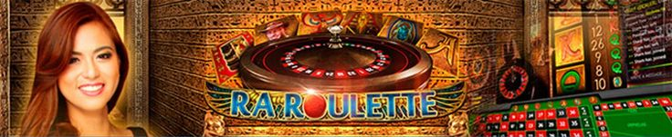 Book of Ra und Live Roulette in einem ? => https://www.livecasino.de/book-of-ra-roulette/ JA! Finde hier alle Infos  zum Book of Ra Roulette +++ wo man es online spielen kann! #bookofra #roulette #livecasino
