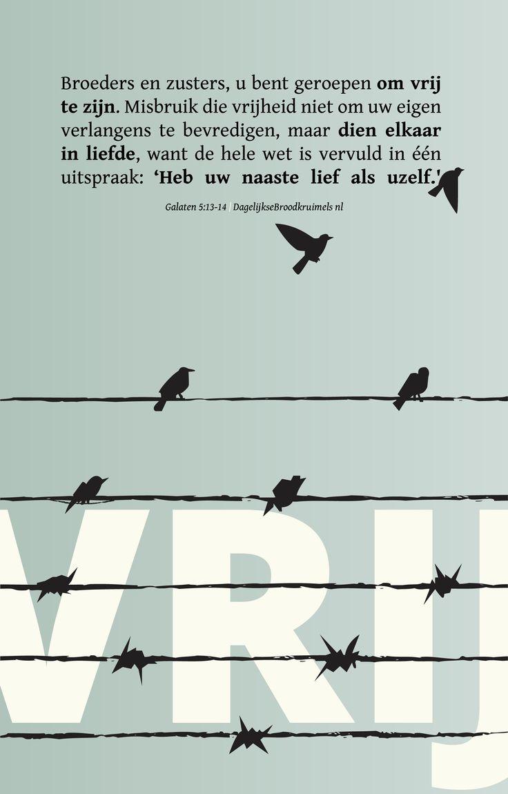 Filosofische Citaten Over Vrijheid : Beste ideeën over vrijheid citaten op pinterest