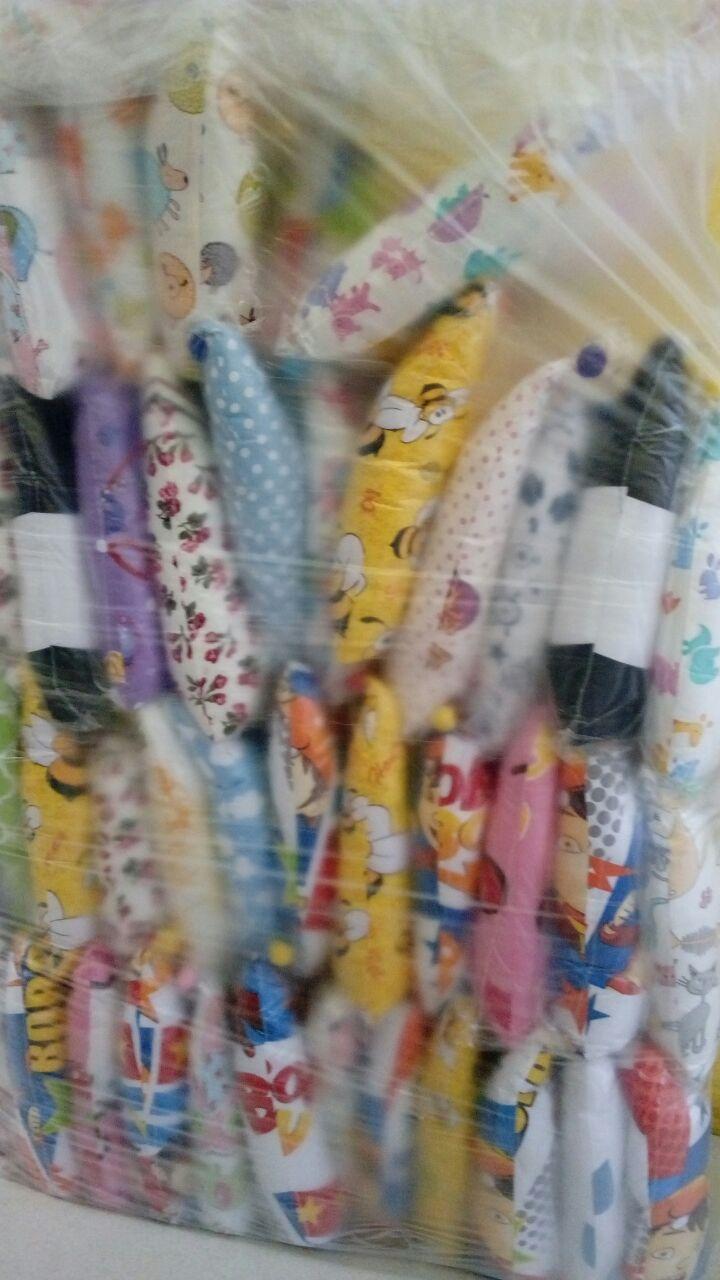 Grosir Legging Anak Online Offline Kamilah Produsen Nya Khusus Grosir Dan Partai Tidak Melayani Ecer Order Tanya Legging Bayi Perempuan Anak Perempuan