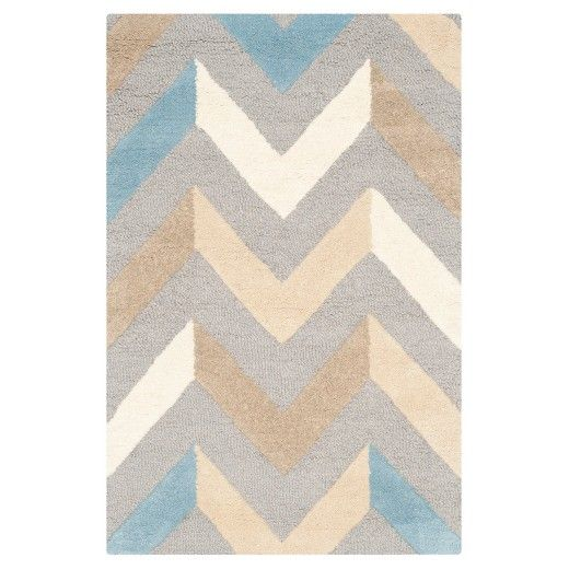 25+ Best Ideas About Chevron Pattern Background On