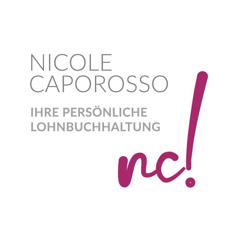 +++ Mehr Zeit für Ihr eigentliches Business! Nie wieder Sorgen mit der  Lohnbuchhaltung! Wir bieten Ihnen professionelles Outsourcing Ihrer  Lohn- und Gehaltsabrechnung an. +++ #NicoleCaprosso #Lohnbuchhaltung  #Lohnabrechnung