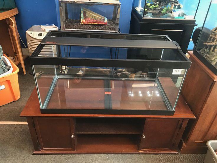 Aquarium Stand 40 Gallons