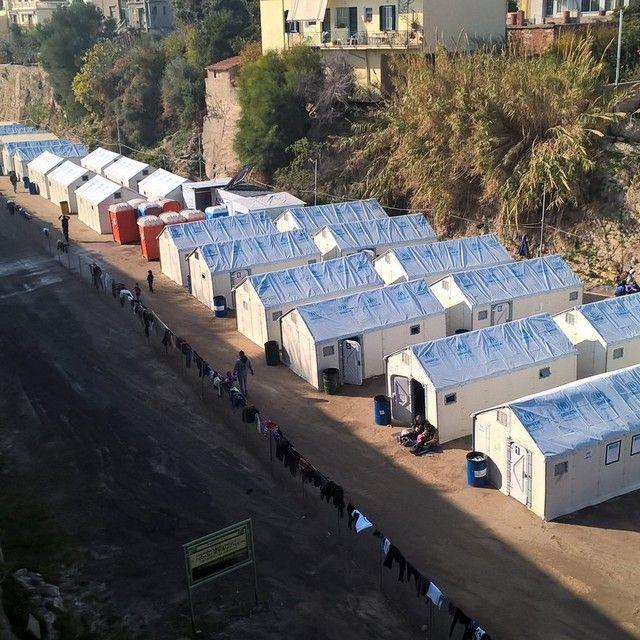 ΟΗΕ: Να επιταχυνθεί η μεταφορά προσφύγων που ζητούν άσυλο από τα νησιά: «Μέχρι τις 4 Ιανουαρίου, μόνο 7.760 αιτούντες άσυλο είχαν…