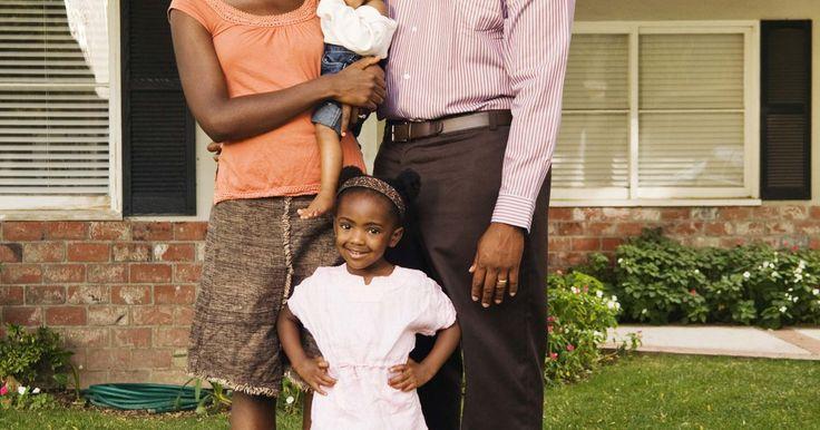 Características de la interdependencia en la teoría de sistemas de familia. La teoría de sistemas de familia describe el comportamiento humano dentro del contexto de una familia. A través de esta teoría, la familia a veces se asemeja a una máquina: tiene diferentes partes, que están separadas, pero que tienen que trabajar juntas para que la máquina pueda funcionar. Este concepto de miembros de la familia que están ...