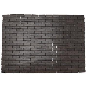 caillebotis nala 50x72 cm leroy merlin materiaux. Black Bedroom Furniture Sets. Home Design Ideas