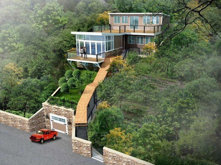 3d Nature Wallpaper High Quality Resolution #B1b