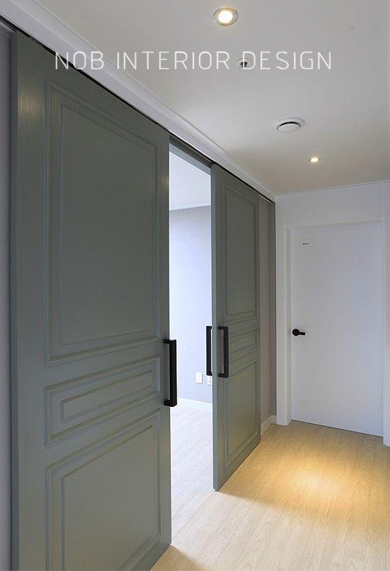 모던 욕실에 관한 상위 25개 이상의 Pinterest 아이디어  현대식 ...