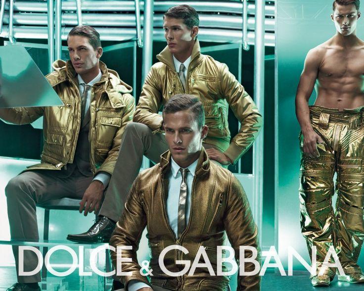 заставки для мобильных телефонов - Дольче & Габана: http://wallpapic.ru/fashion/dolce-and-gabana/wallpaper-34377
