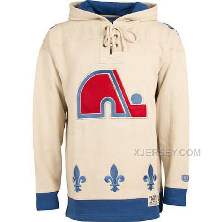 http://www.xjersey.com/nordiques-cream-mens-customized-all-stitched-sweatshirt.html NORDIQUES CREAM MEN'S CUSTOMIZED ALL STITCHED SWEATSHIRT Only $75.00 , Free Shipping!