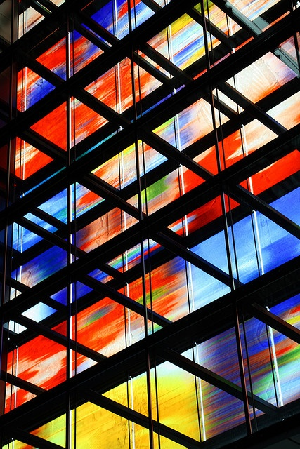 Colors by Bert#'s: Take in North Holland, NL #Colors #Photography #Holland #Bert_#_s
