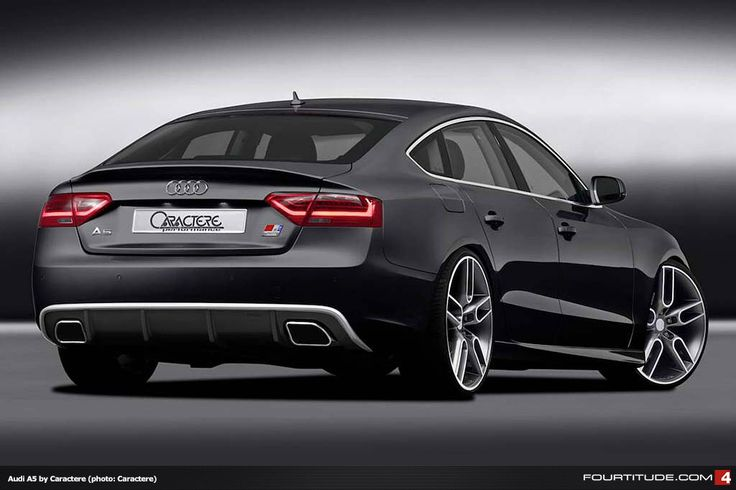 Image from http://fourtitude.com/wp-content/uploads/2013/04/audi-a5-facelift-caractere-sportback-264.jpg.