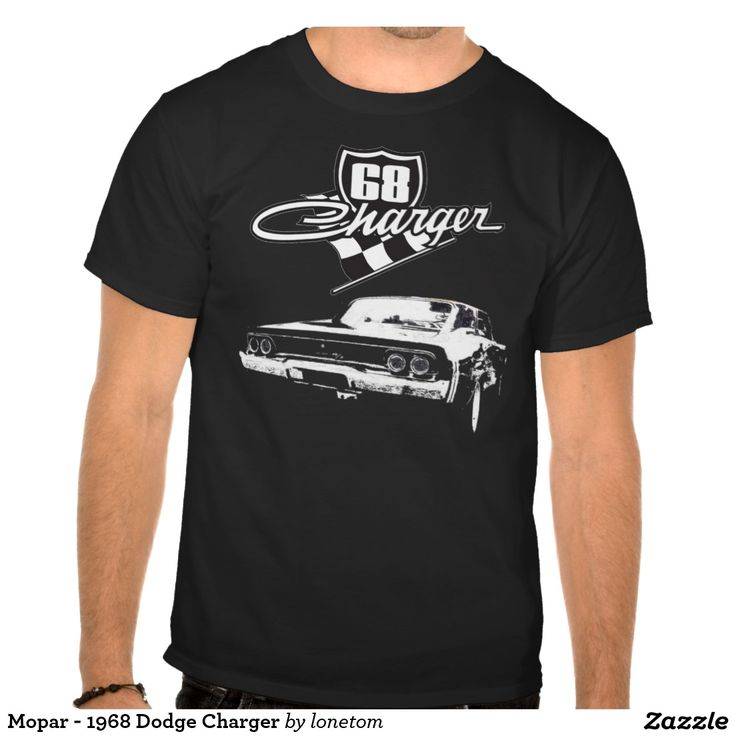 30 Best Muscle Car Shirts Images On Pinterest Muscle Cars Hot