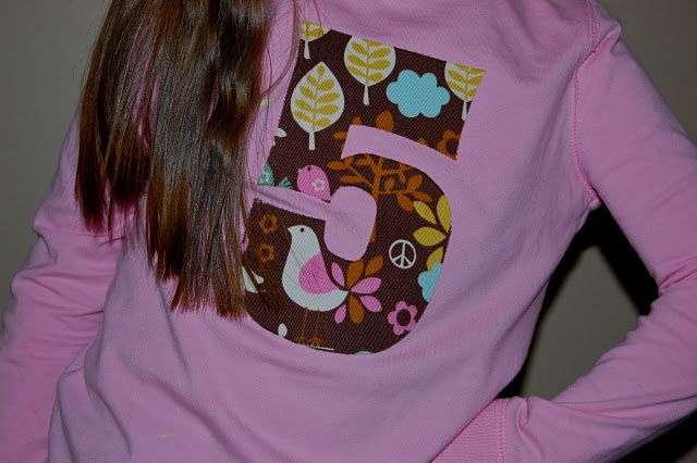 Cute Applique Number Shirt Tutorial. May have to do this for Logan's 2nd B-day this week.: Appliqué Numbers, Easy Birthday, Birthday Shirts, Birthday Boys, Birthday Appliqué, Boys Birthday, Parties Ideas, Birthday Numbers, Shirts Tutorials