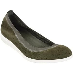 Womens Ballet Flats from $14.99 - Deals and Sales at Local or Online Stores