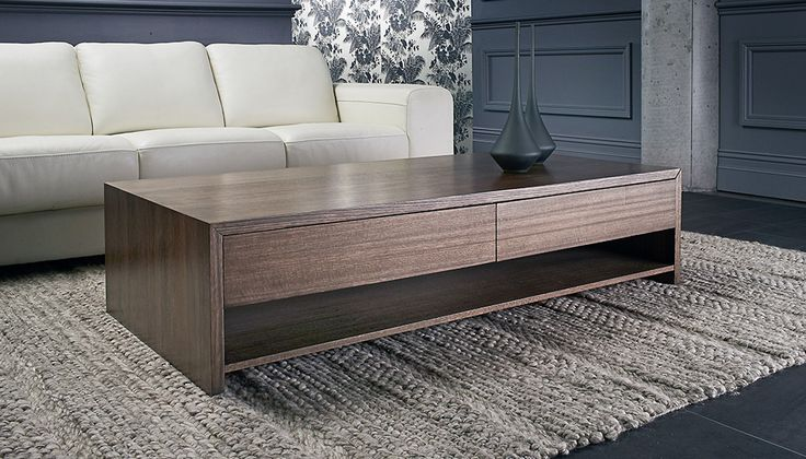 Zen coffee table made from solid Tasmanian OakPRODUCT DIMENSIONS Coffee Table 160cm (l) x 80cm (d) x 38cm (h)