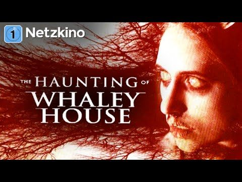 Haunting of Whaley House (Horrorfilm in voller Länge auf Deutsch, ganze Filme auf Deutsch) *HD* - YouTube