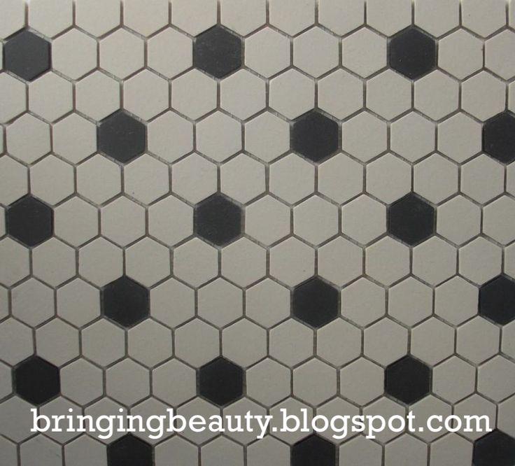 15 Best Images About Bathrooms On Pinterest Ceramics