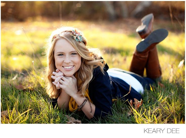 527 best portrait inspiration female images on pinterest