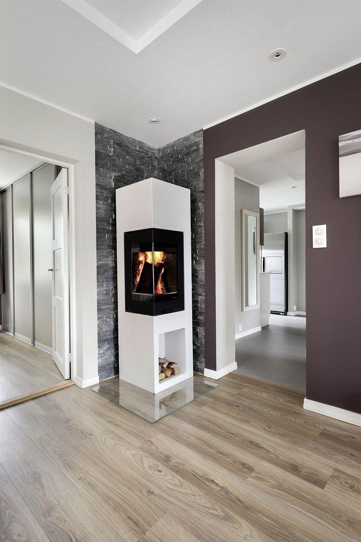 FINN – Bergkrystallen - Rålekker 3-roms med høy standard - Endeleilighet - Delikat kjøkken og utbygget bad - Oppusset i 2014 - Perfekt for barnefamilier!