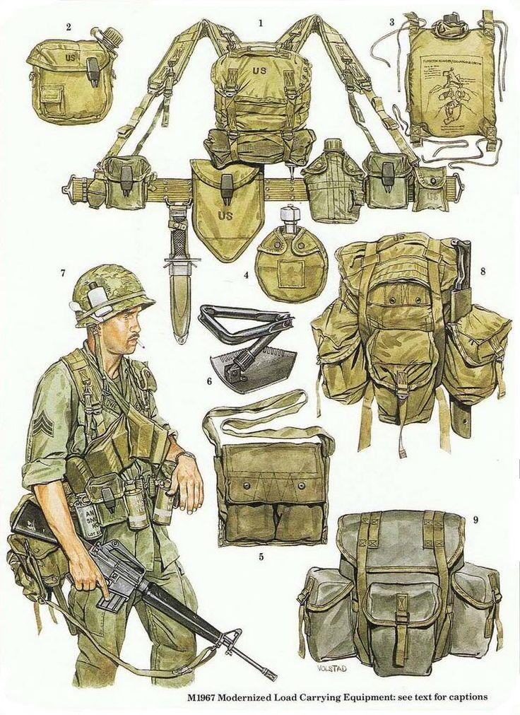 USCombatEquipment1910-886.jpg photo by saruman89