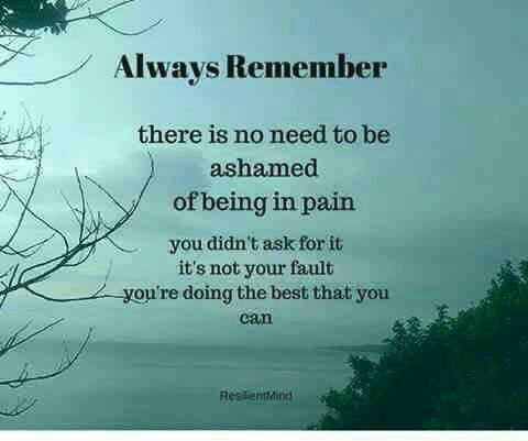 f388272b17c509d1879d95d8d33ced95 2232 best health & pain images on pinterest chronic pain,Memes About Chronic Pain