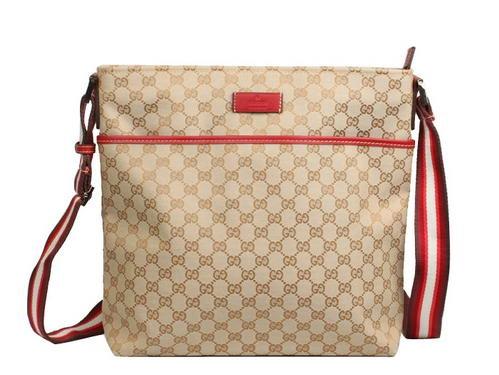 Gucci Medium Messenger Bag 189751 Pink [dl8751] - $176.89 : Gucci Outlet, Cheap Gucci online,Gucci UK