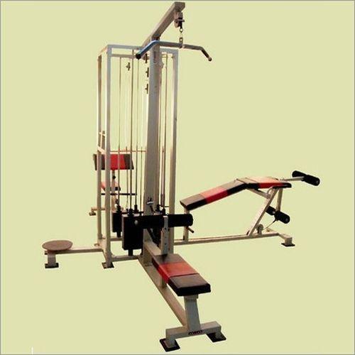 Fitness Equipment Advertisements: Best 25+ Commercial Fitness Equipment Ideas On Pinterest