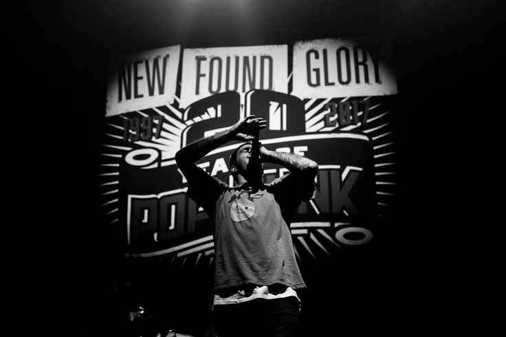 New Found Glory - Glasgow - India Fleming (10 of 12).jpg