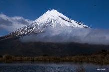 Le Mount Taranaki, ce volcan endormi et magnifique  http://www.breizh-zelande.fr/conquete-du-taranaki/ w/ @PureNewZealand