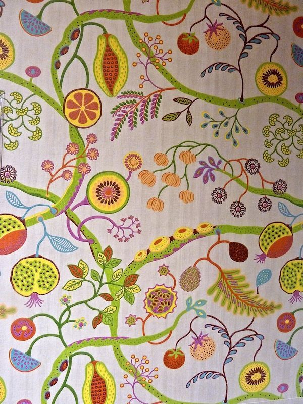 17 best ideas about pierre frey on pinterest tropical for Pierre frey fabric