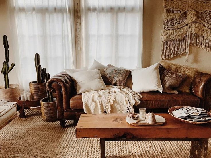 Best 25 Southwest Decor Ideas On Pinterest  Southwestern Inspiration Southwestern Living Room Design Inspiration