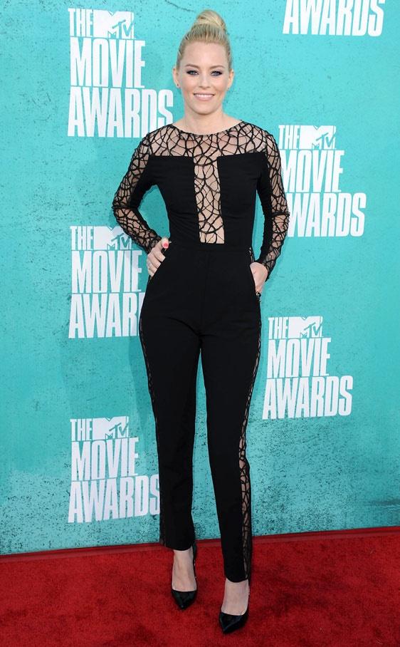 MTV premia al cine