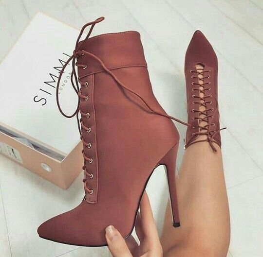 Find More at => http://feedproxy.google.com/~r/amazingoutfits/~3/7XlFKVgOw94/AmazingOutfits.page