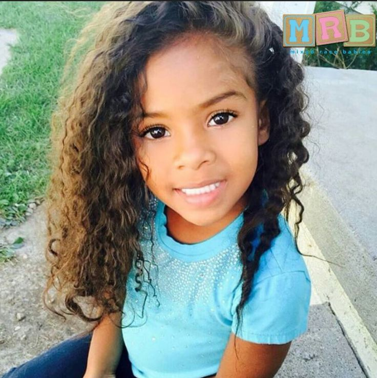 1031 best Biracial and multicultural hair images on ...