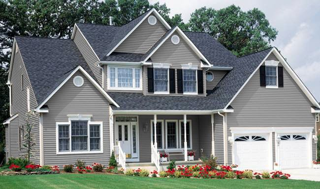 10 Best Ideas For The House Images On Pinterest Exterior Homes House Colors And House Exteriors