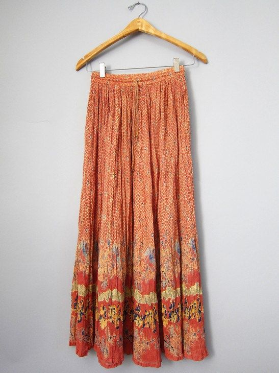 17 best images about maxi skirts on ethnic