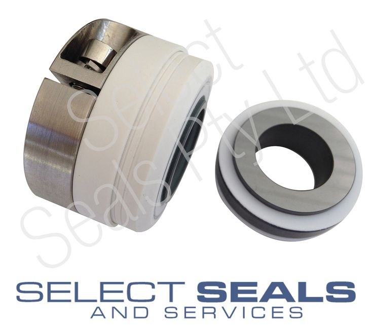 http://mechanicalsealsinternational.com.au  Marvelous  pic to  include in your board or a social bookmark  web site Help Guide To Selection The Correct Mechanical Seal