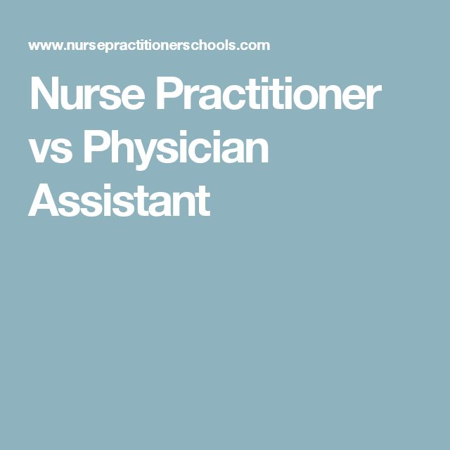 Best 25+ Physician assistant specialties ideas on Pinterest - physician employment agreement