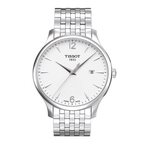 TISSOT TRADITION GENT T0636101103700