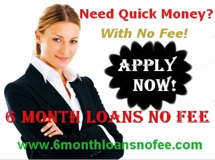 Online loan instant cash image 8