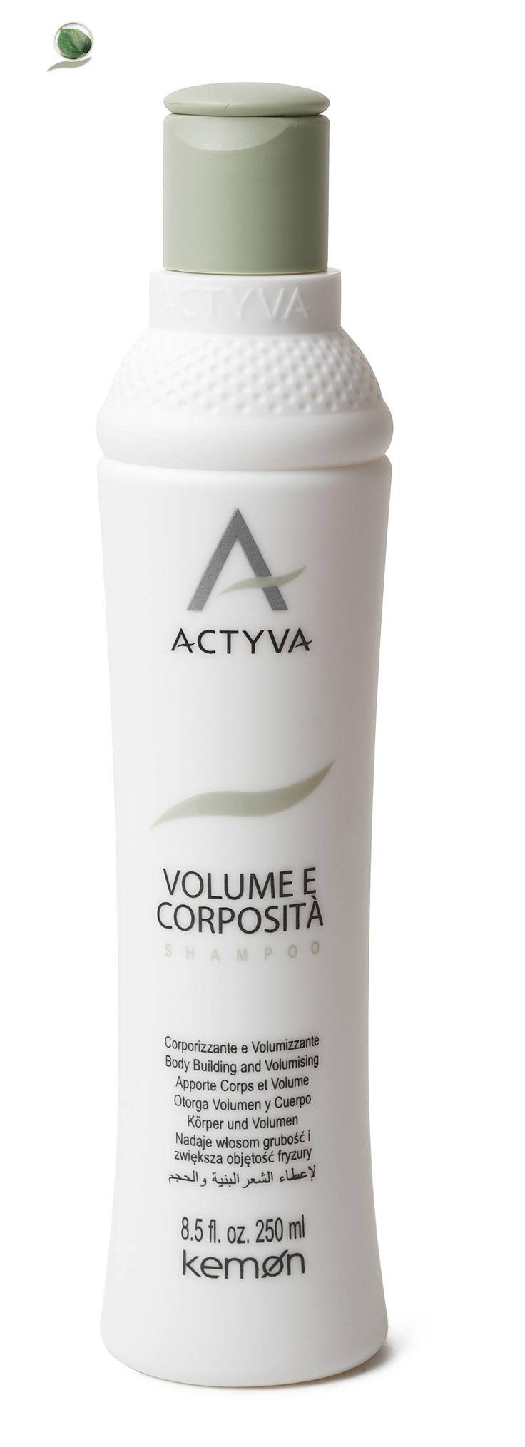 shampoing volume e corposita pour cheveux fins sans slssles non test sur les animaux - Shampoing Qui Colore Les Cheveux