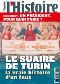Le manifeste des « 343 salopes » Feuilleton - 01/02/2012 par Jean-Noël Jeanneney dans mensuel n°372 à la page 86.